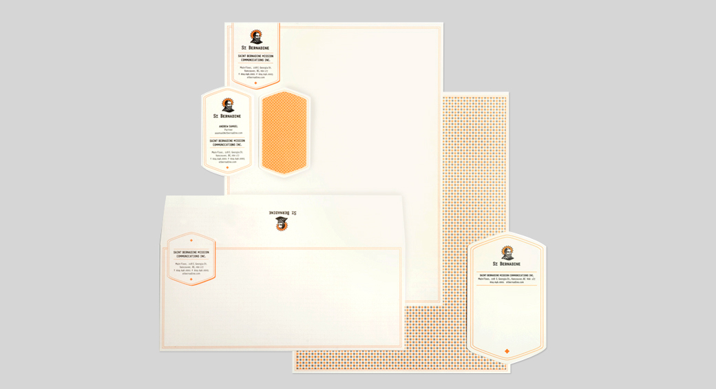 StB-stationery2